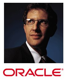 Gary Bloom - an executive at Oracle who was involved with a landmark wrongful termination suit. Source