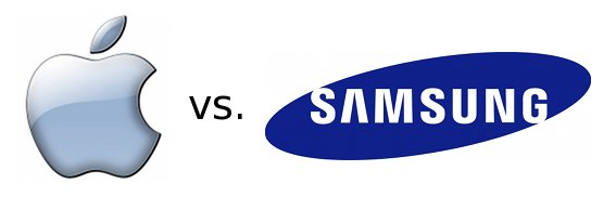 Currently battling Samsung Electronics over search technology used in Siri, Apple Inc. has long flaunted an agressive team of lawyers. Lawsuit Source