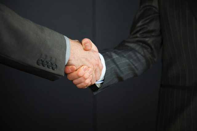 business contract lawyers PA