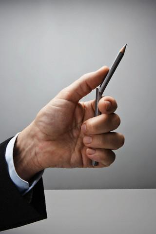 bad faith contract lawyers PA