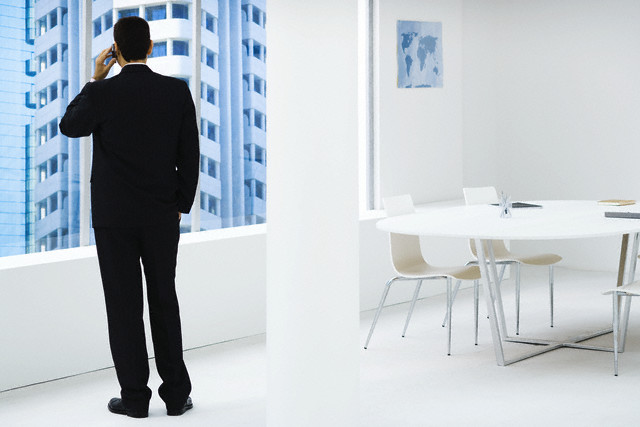 commercial litigation help PA