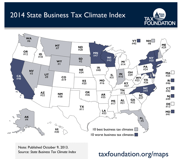 Image from www.taxfoundation.org