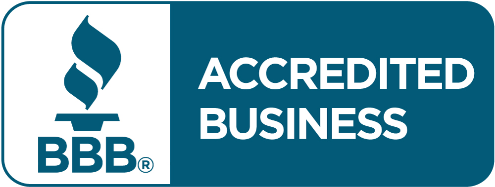 Using The Better Business Bureau as a Resource - Berkowitz Klein LLP